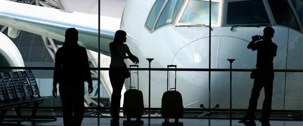 Taxi Belgrade Airport