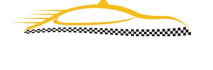 Taxi Serbia